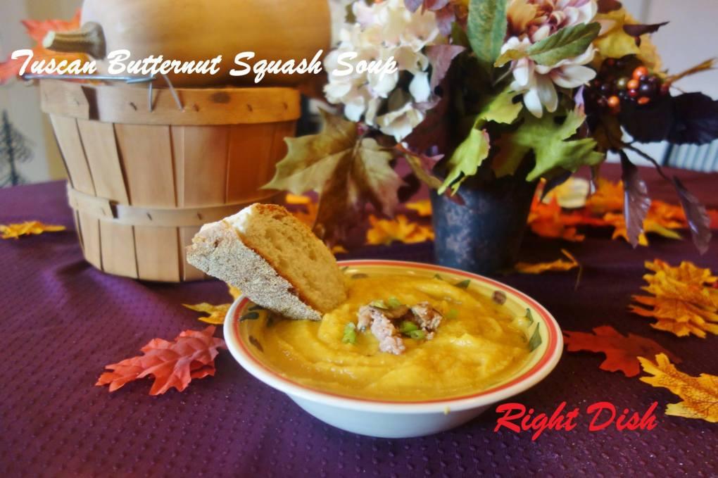 butterut-squash-soup